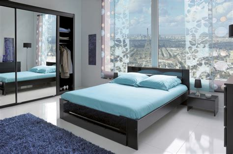 d馗oration chambre moderne stunning chambres a coucher adultes modernes ideas design trends 2017 shopmakers us