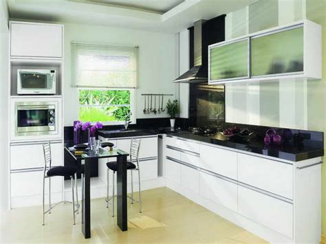 ideas for kitchens cool kitchen designs for small spaces on home decor