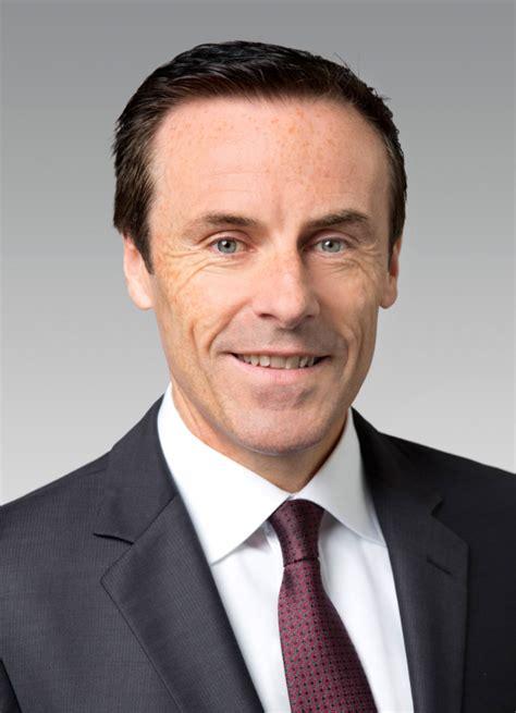 bayer names leadership team   event  merger