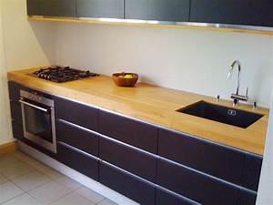 kuche kirschbaum lino schreinerei leimspane munchen With linoleum arbeitsplatte küche