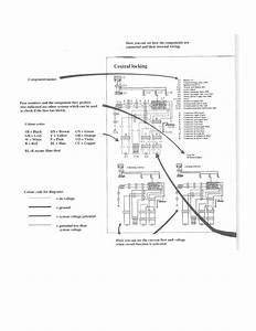 Volvo Workshop Manuals  U0026gt  940 Se L4