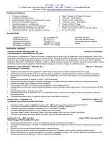 resume help medicine hat resume service grand rapids