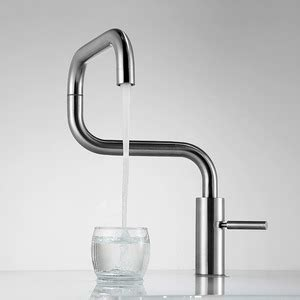 contemporary kitchen faucets stainless steel cheap kitchen faucets kitchen sink faucets 8317