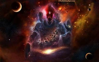 Shiva Lord Wallpapers Cc0 Nutzern Kostenlos Hier