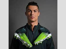 1000+ ideas about Video Cr7 on Pinterest Ronaldo