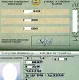 Как получить гражданство россии если отец россиянин