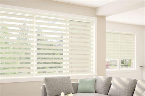 levolor blinds banded roller shades blinds style roller