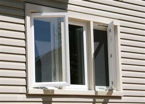 casement windows custom casement windows thompson creek