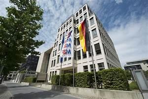 Geringfügige Beschäftigung Berlin : gesch ftsstelle berlin arbeitgeberverband gesamtmetall ~ Eleganceandgraceweddings.com Haus und Dekorationen