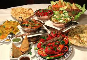 #IndianCatering a renowned name and known for its eclactic