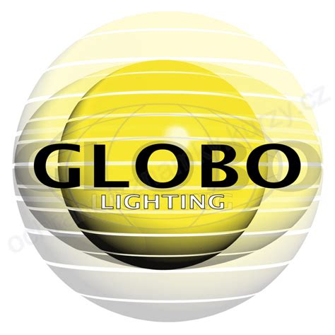 Globo Handels Gmbh by Globo Lighting Trademark Owner Globo Handels Gmbh