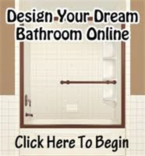 design my own bathroom decoration ideas bathroom design your own free