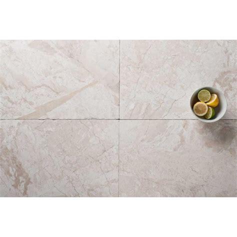 Kensington Tumbled Marble   Tumbled Marble Tiles
