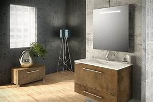 meubles de salle de bains a lorient specialiste salle de With elements de salle de bain