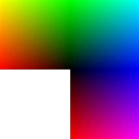 color quizzes color categories quiz