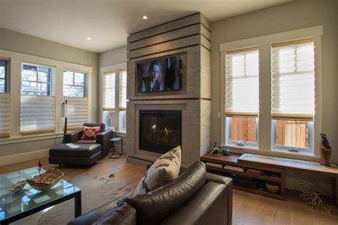 fireplace remodeling denver  fireplace  fits