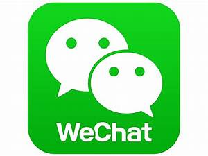 WeChat 6.0 Rolls Out With New Vine-Like 'Sight' Video ...