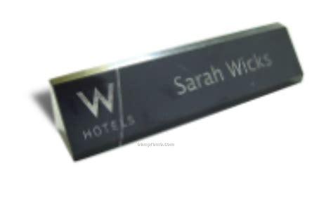 Desk Name Plates by Office Desk Name Plate Car Interior Design