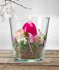 Deko Für Vasen : deko vase ostern pink 15 cm und macarons jetzt bestellen bei valentins valentins ~ Indierocktalk.com Haus und Dekorationen