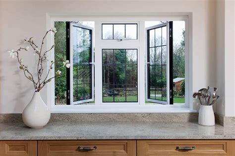 aluminium windows frames metal double glazed aluminium windows uk everest
