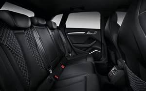 Longueur Audi A3 : essai audi a3 sportback 2 0 tdi 184 2013 l 39 automobile magazine ~ Medecine-chirurgie-esthetiques.com Avis de Voitures