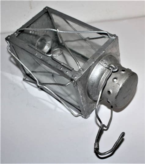 lanterna a candela germania accessori ricambi equipaggiamento lanterna di