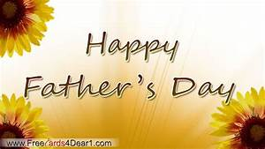 Funny Pictures Gallery: Happy fathers day cards, happy ...