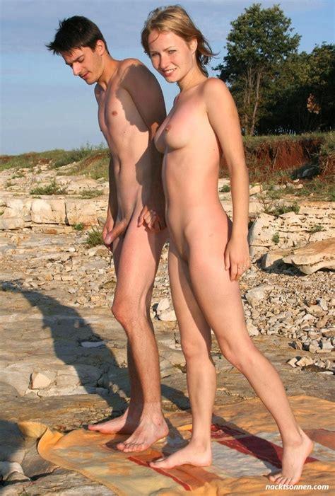 Fkk Bild Für Nackt Sonnen 278 Fkk Bilder Fotos Und Videos