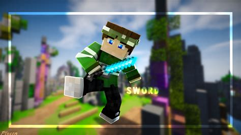 fondos de pantalla de minecraft wallpapers hd  imagenes