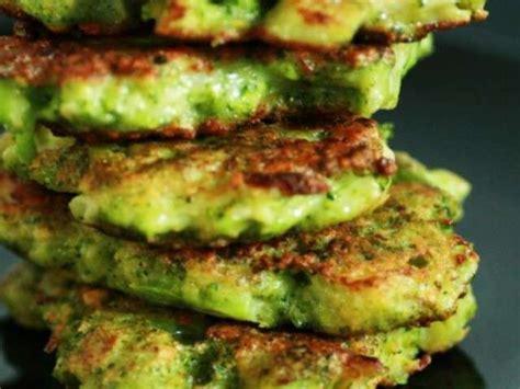 cuisiner le millet les meilleures recettes de brocolis et galette