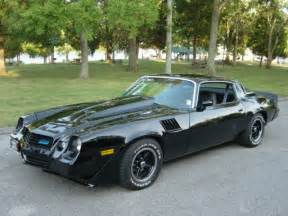77 z28 camaro for sale 17 best images about camaro on cars chevy and