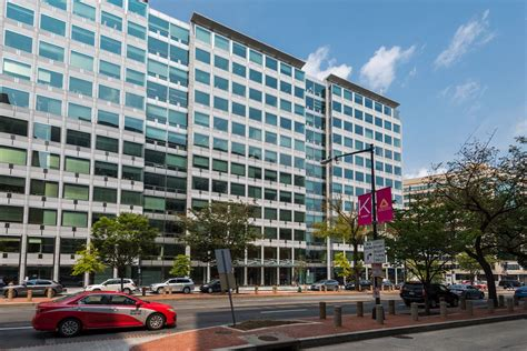 Office Space Washington Dc by Office Space In K Nw Washington Dc 20006