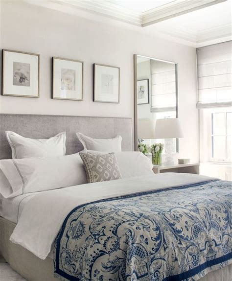 Calming Bedroom by 1000 Ideas About Calming Bedroom Colors On