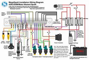 Oxygen Sensor Wiring Diagram Guides Electronic Engine