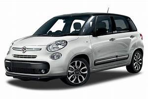 Fiat 500 Sport Prix : mandataire peugeot boxer remises chez mandataire auto neuve ~ Accommodationitalianriviera.info Avis de Voitures