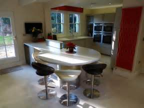 kitchen island with breakfast bar kitchen breakfast bar additional features for kitchen ideas decoroption kitchen