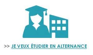 Alternance Rh Ile De France : contact esg rh l 39 ecole des ressources humaines paris ~ Dailycaller-alerts.com Idées de Décoration