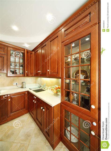 cuisine smitch wooden kitchen cupboards sink and kitchen countertops