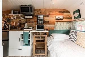 Tiny House Campingplatz : motel camper tiny houses wohnwagen camper campingbus ~ Orissabook.com Haus und Dekorationen