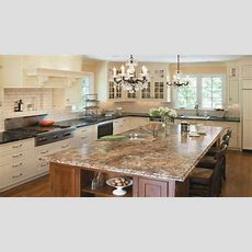 High Quality Bathroom Vanity Cabinets, Kitchens With