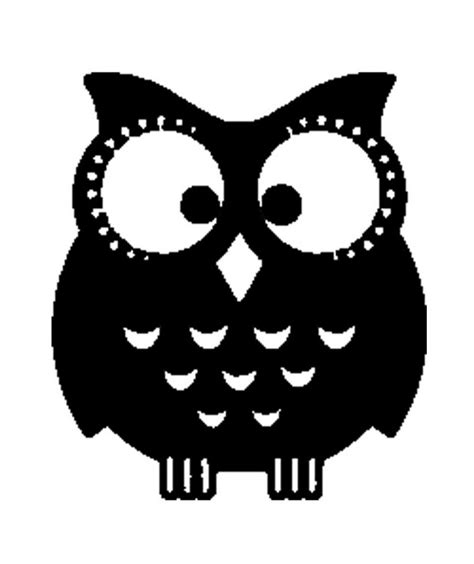 Owl Pumpkin Carving Templates Easy by Make Your Own Bleach Spray Shirt In Just 10 Minutes