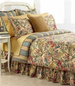 47 best images about ralph lauren bedding on pinterest villas ralph lauren and king sheet sets
