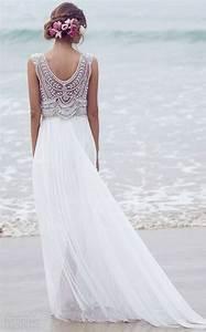 romantic flowy wedding dresses wwwpixsharkcom images With flowy wedding dresses