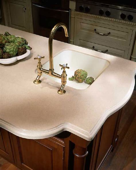 corian sink colors corian sheet material buy corian