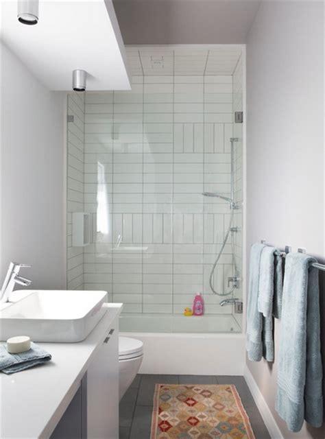 small modern bathroom ideas 10 small bathroom tile ideas with modern and minimalist