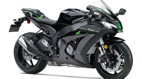 Kawasaki Zx10 R Picture by Kawasaki Zx 10r Se 2018 Pictures Motorcycles