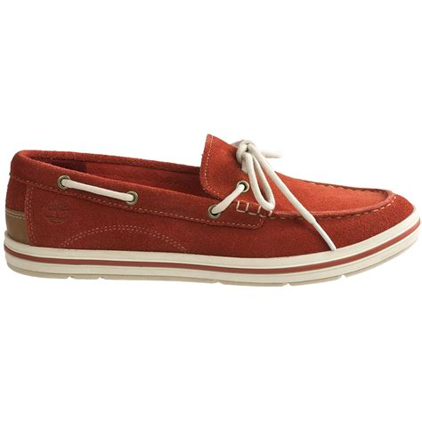 Timberland Boat Shoes Womens by Timberland Earthkeepers Womens Boat Shoes Aranjackson Co Uk