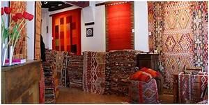 magasin turc en ligne decoration With tapis kilim avec gros coussin canapé pas cher