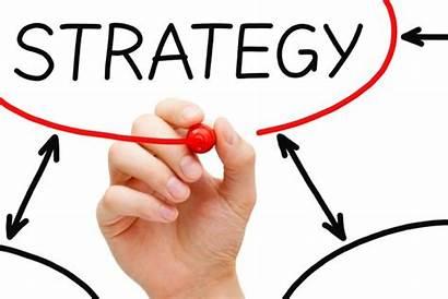 Strategy Planning Strategie Marker Strategizing Marqueur Strategic