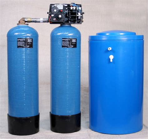 sink water filter water softeners get started with softer water today